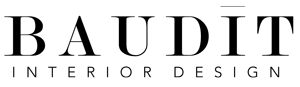 Baudit logo